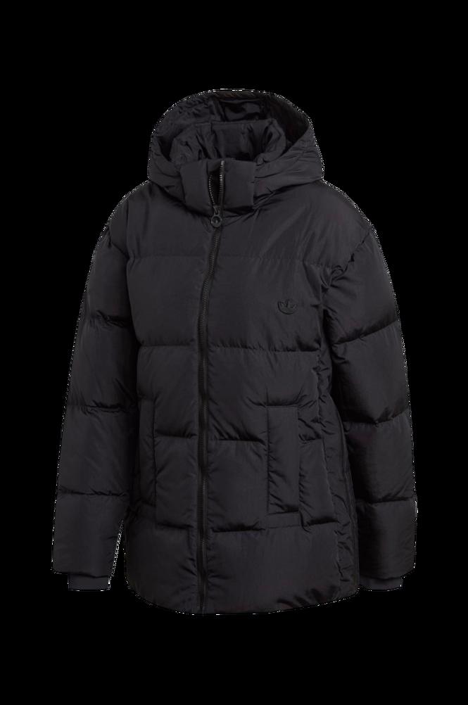 adidas Originals Dunjakke Down Puffer Jacket