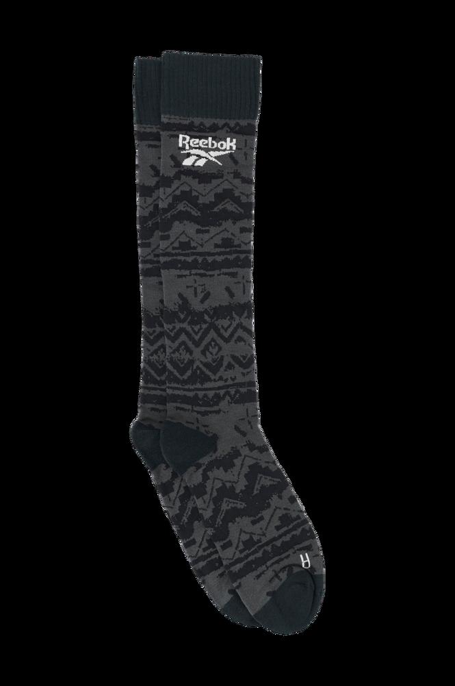 Reebok Classic Strømper Classics Winter Escape Socks