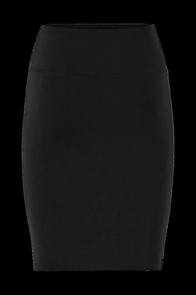 Kaffe Nederdel Penny Skirt