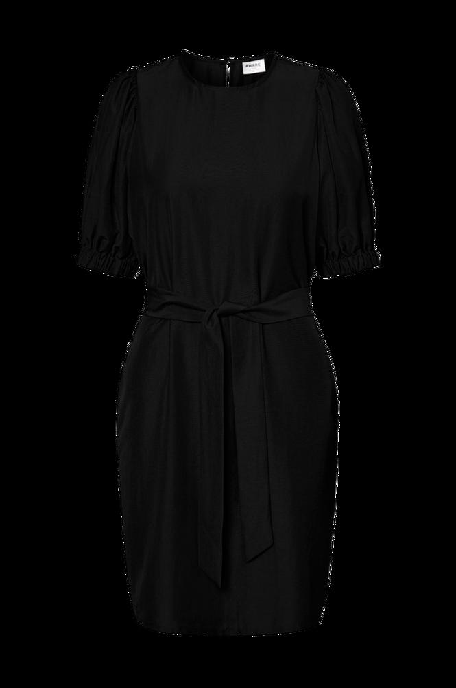 Vero Moda Kjole vmLucinda 2/4 abk Dress