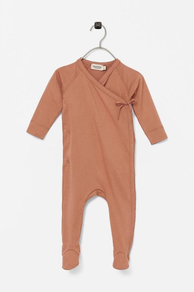 MarMar Copenhagen Pyjamas Rubetta