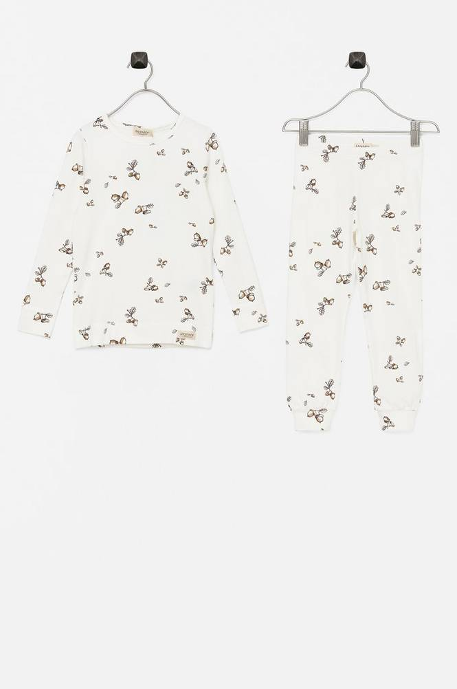 MarMar Copenhagen Pyjamas Sleepwear