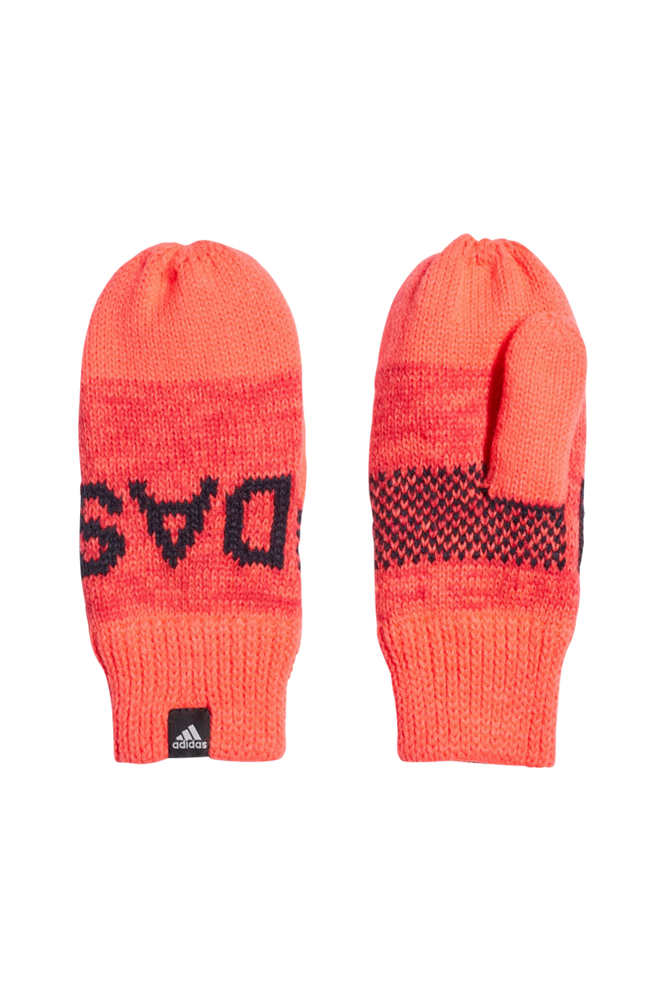 adidas Sport Performance Vanter Graphic Mittens
