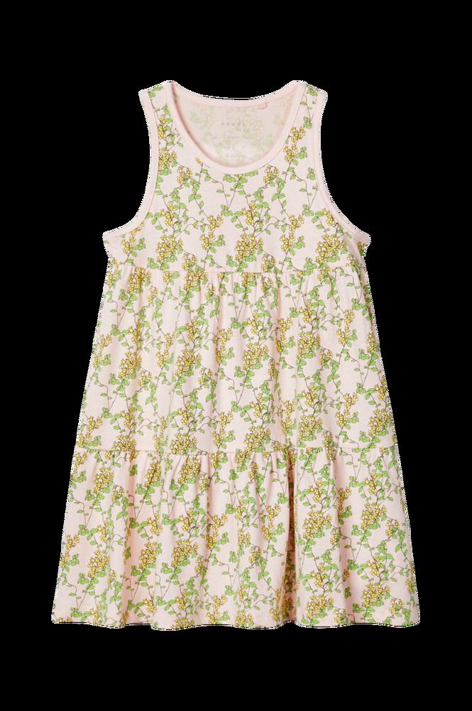 Name it Kjole nmfVigga Spencer Dress