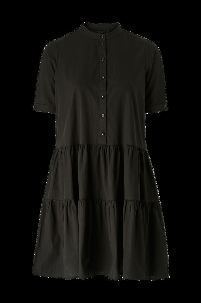 Vero Moda Kjole vmDelta 2/4 Abk Dress Wvn