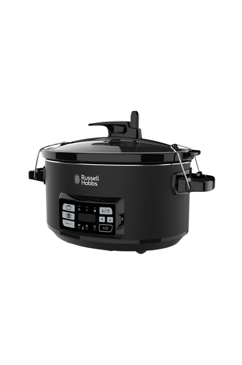 Sous Vide Slow Cooker 25630-56