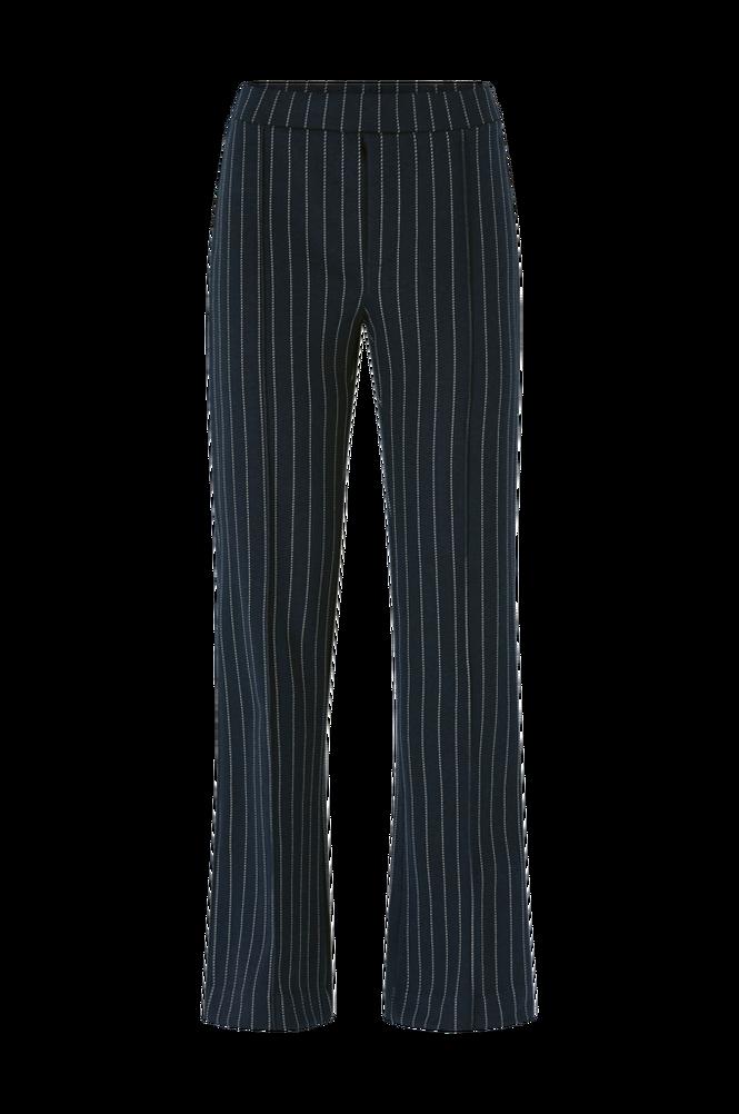 Part Two Jerseybukser PontasPW Pants