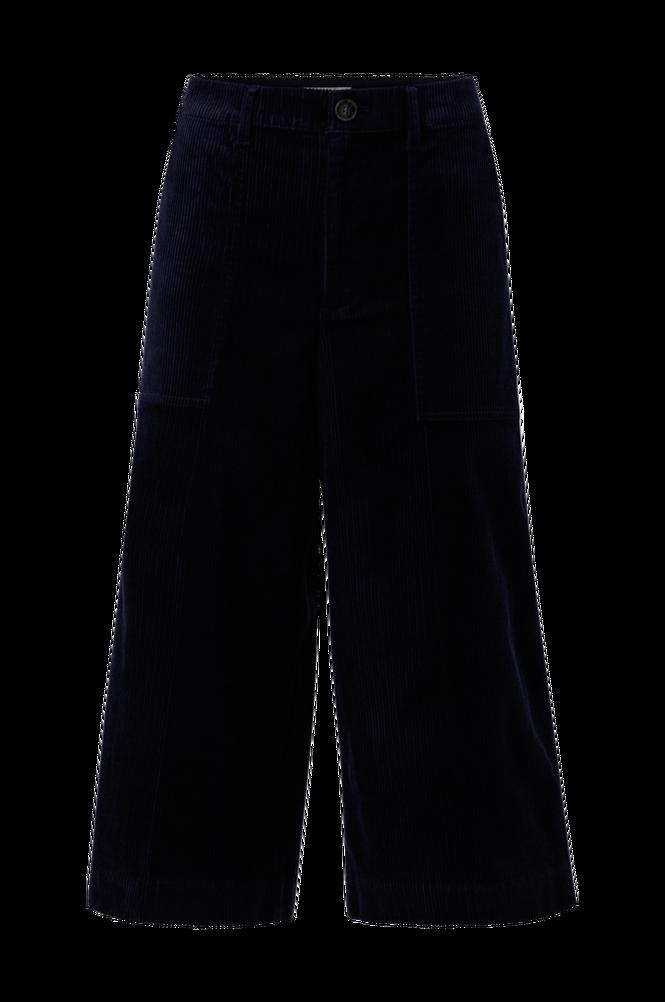 Part Two Fløjlsbukser ErinaPW Pants