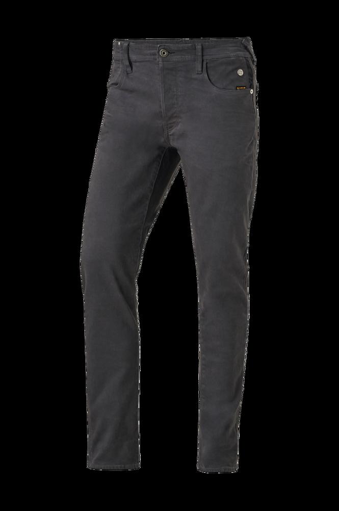 G-Star Jeans G-bleid Slim COJ