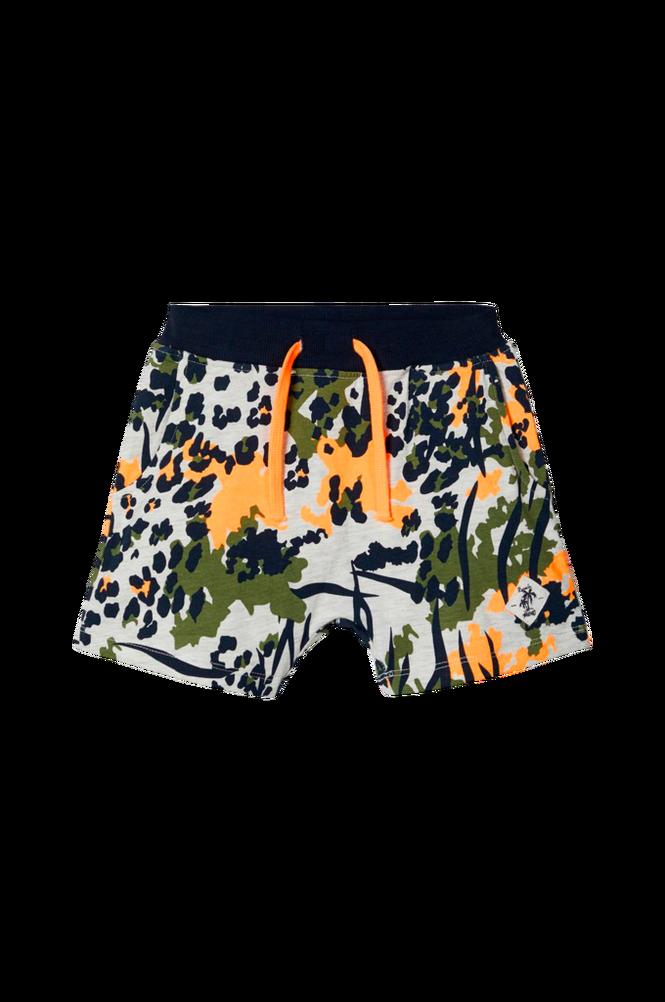 Name it Shorts nmmJax Baggy Shorts