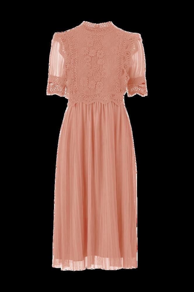 Y.A.S Kjole yasSophia 2/4 Midi Dress