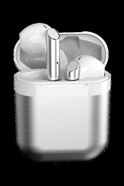 True Wireless Earbuds  CHTW350
