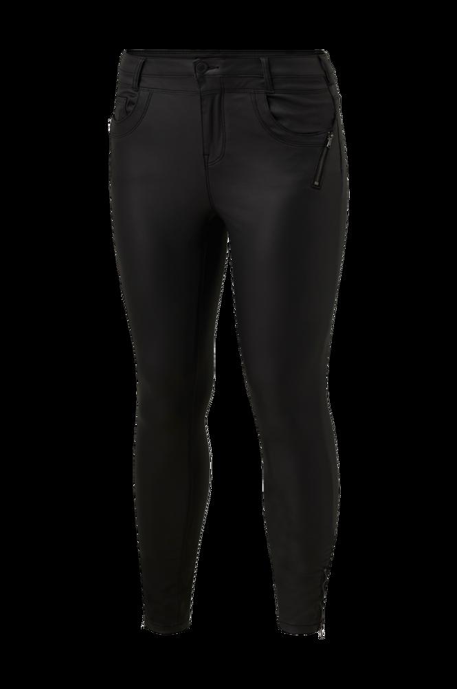ZAY Jeans Long Amanda Slim