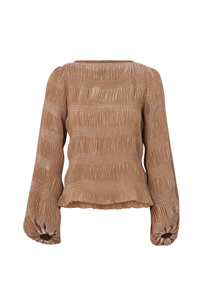 InWear Top MaisieIW Blouse