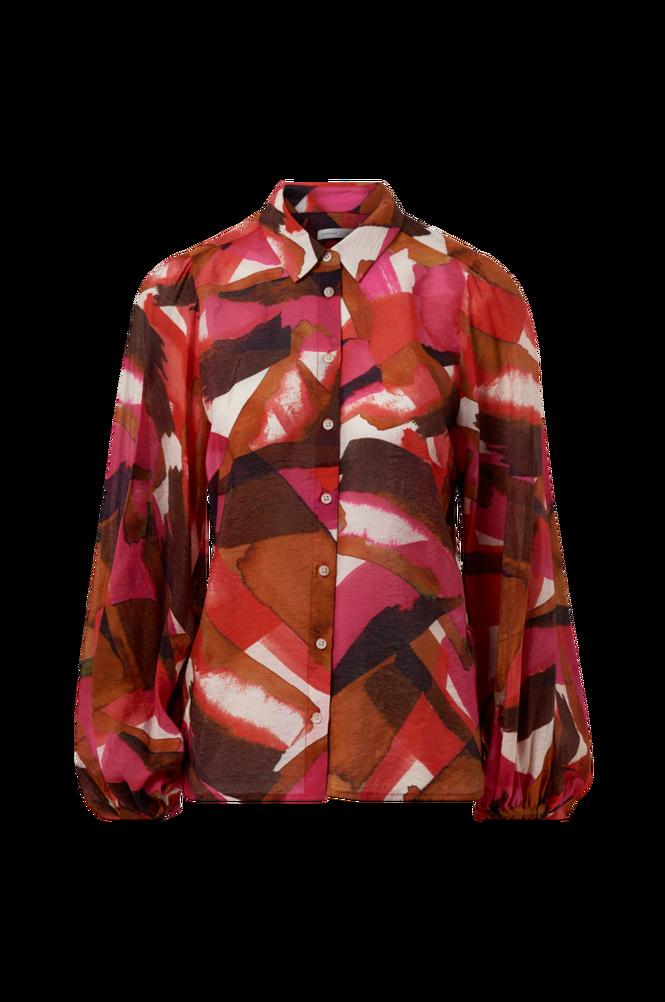 InWear Bluse PoppyIW Shirt