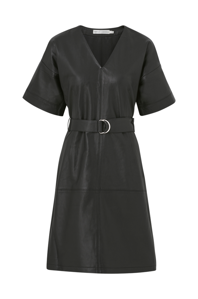 InWear Skindkjole RouxIW Dress