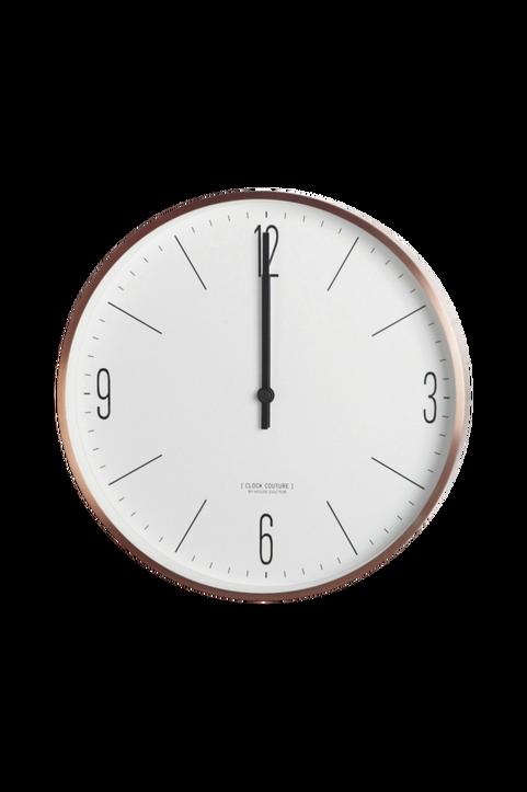 Väggur Clock Couture