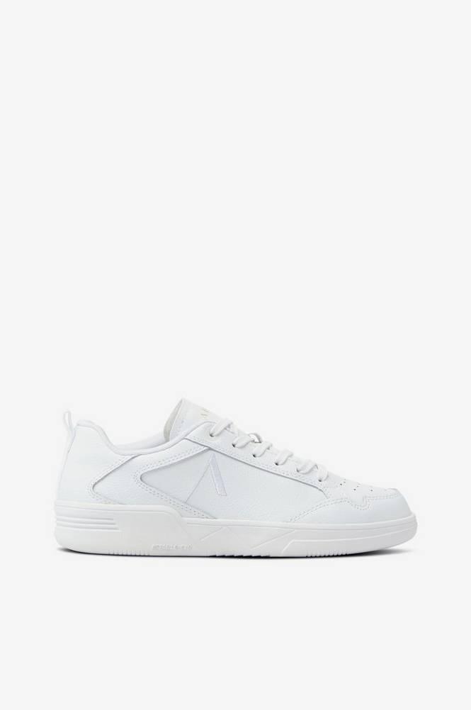 Arkk Copenhagen Sneakers Visuklass Leather