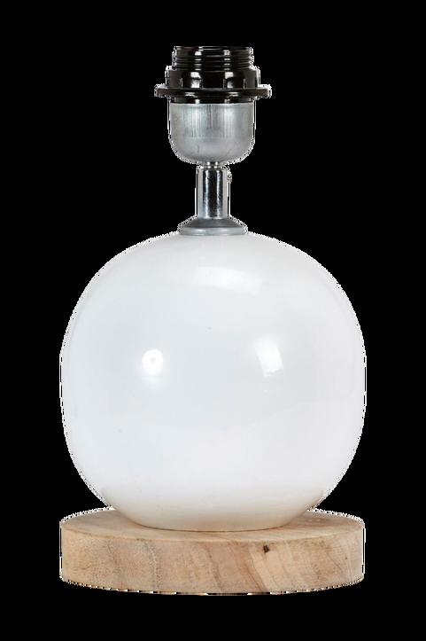 Lampfot Fenby
