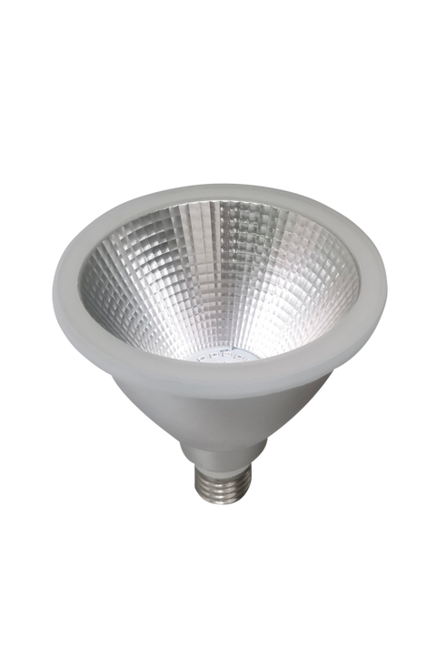 Växtlampa Grow LED 13W, Ø 12.3 cm