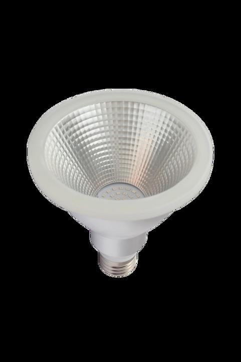 Växtlampa Grow LED 12W, Ø 9.6 cm