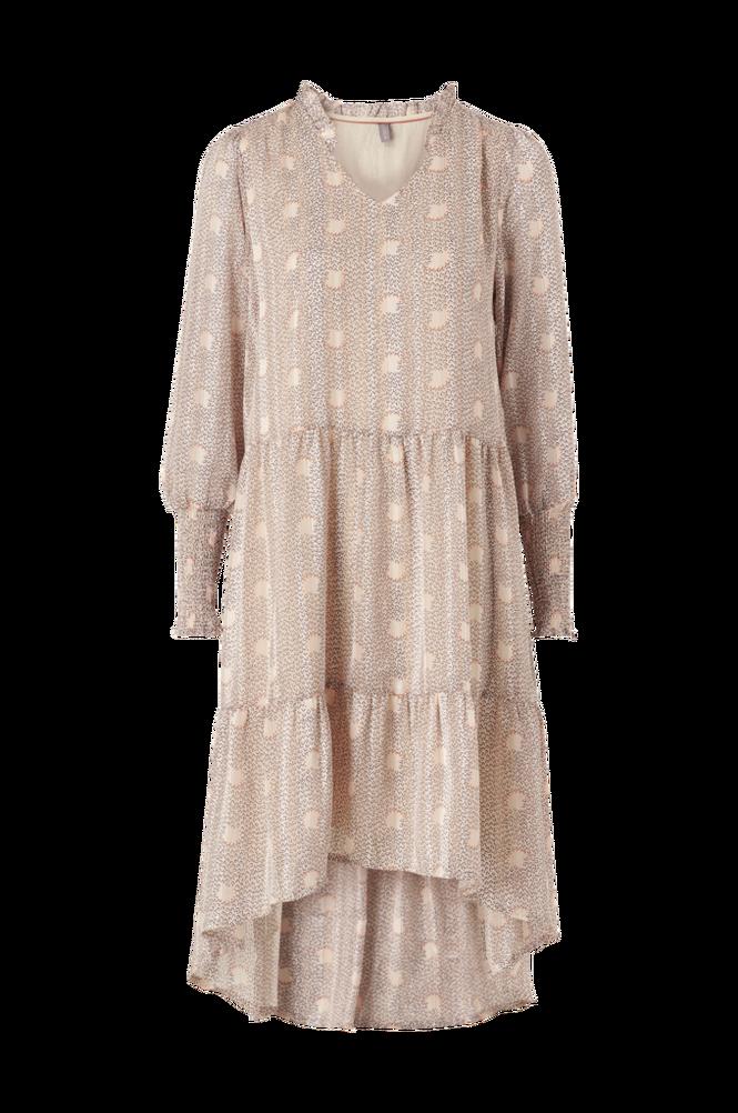 culture Kjole cuNajiba Dress
