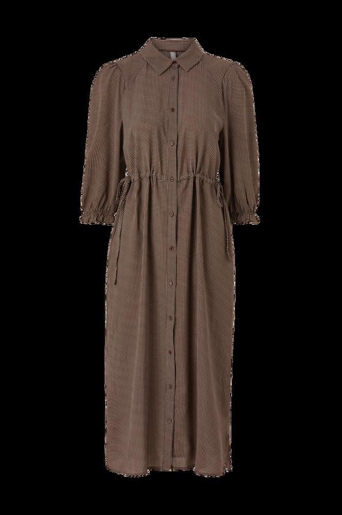 culture Kjole cuRaya Dress