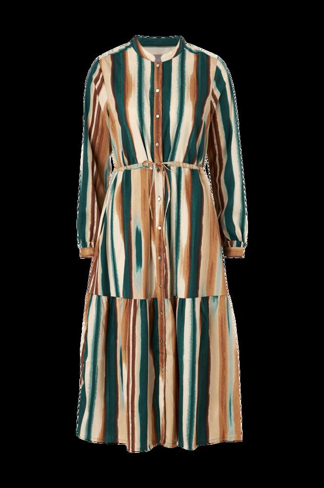 culture Kjole cuMoira Dress