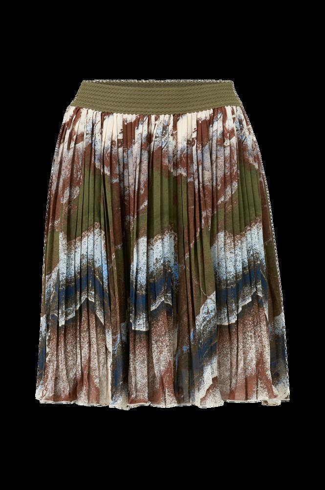 culture Nederdel cuElfrida Skirt