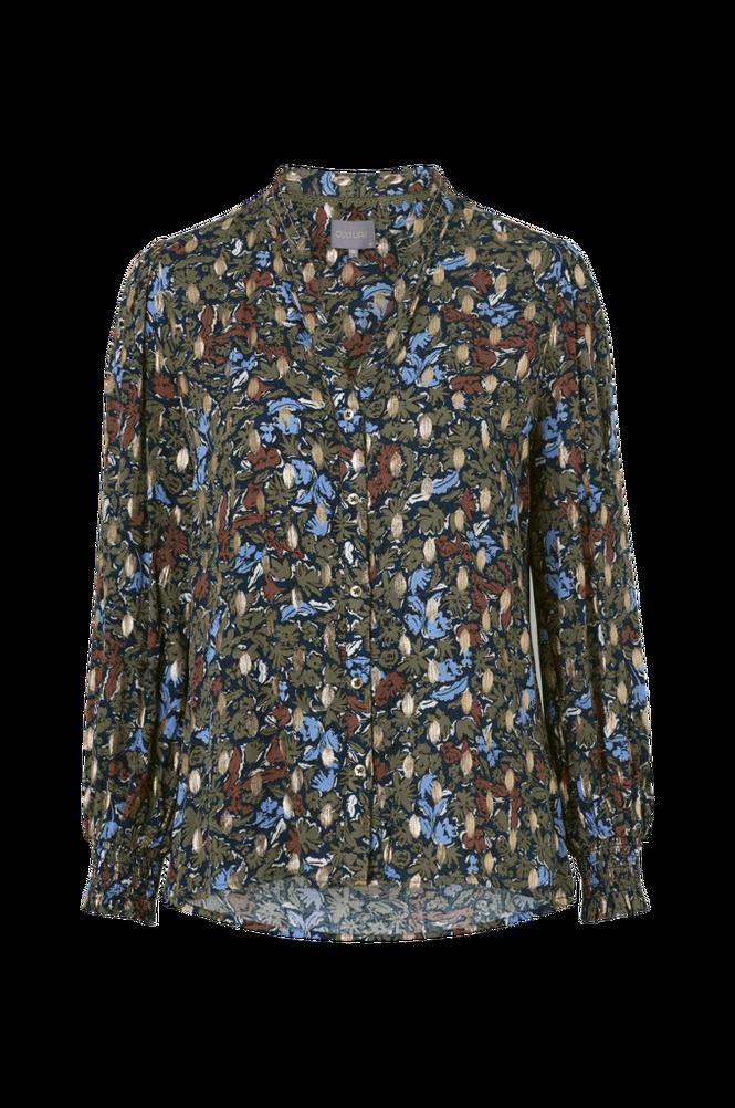 culture Bluse cuGiselle Shirt