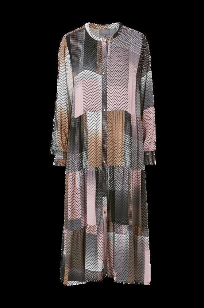 culture Maxikjole cuSahar Long Dress