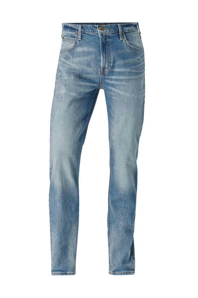 Lee Jeans Austin Regular Tapered