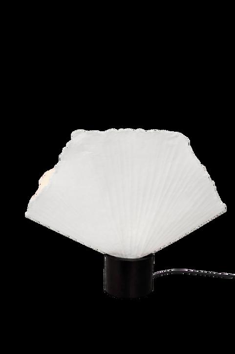 Bordslampa Tropez