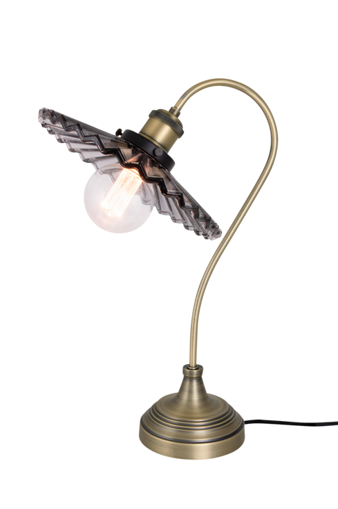 Bordslampa Cobbler
