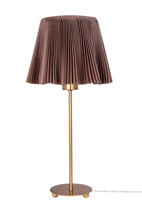 Bordslampa Edith