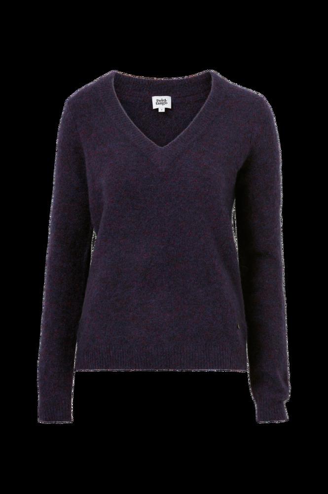 Twist & Tango Trøje Emma Sweater