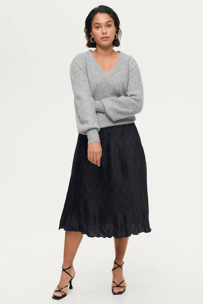 Twist & Tango Nederdel Ella Wave Skirt