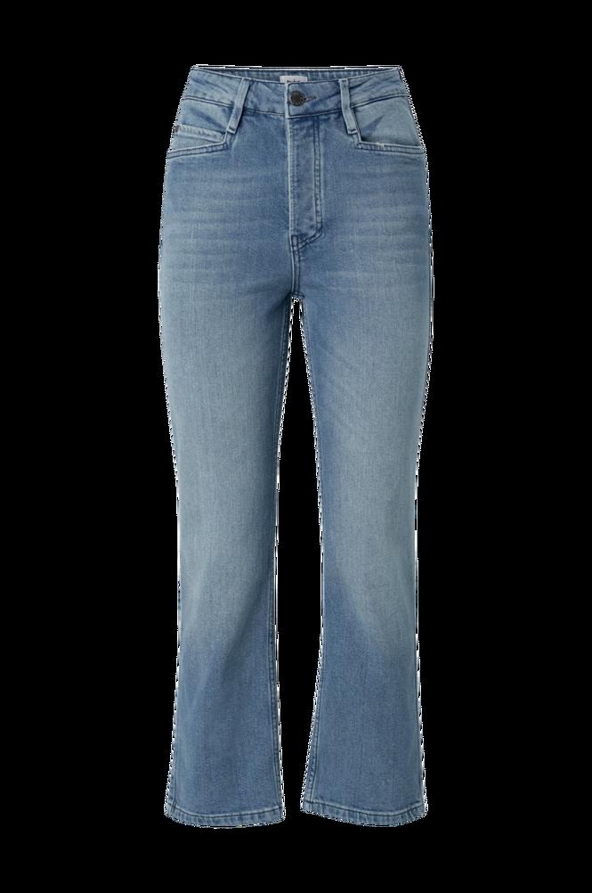 Twist & Tango Jeans Kit