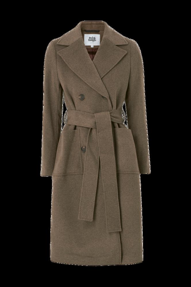 Twist & Tango Frakke Loretta Coat