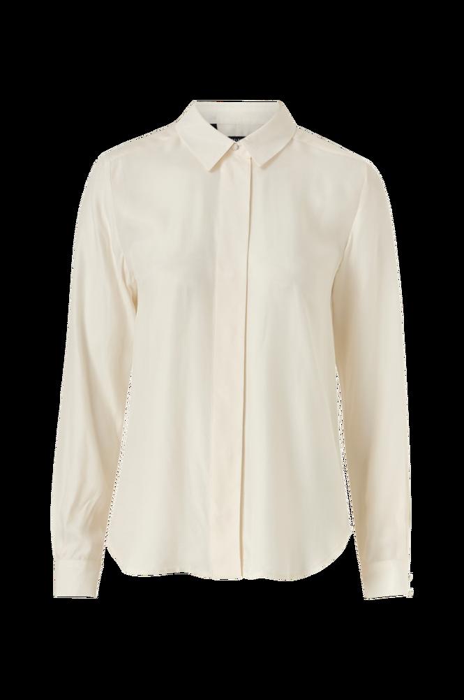Selected Femme Skjorte slfArabella-Odette LS Shirt