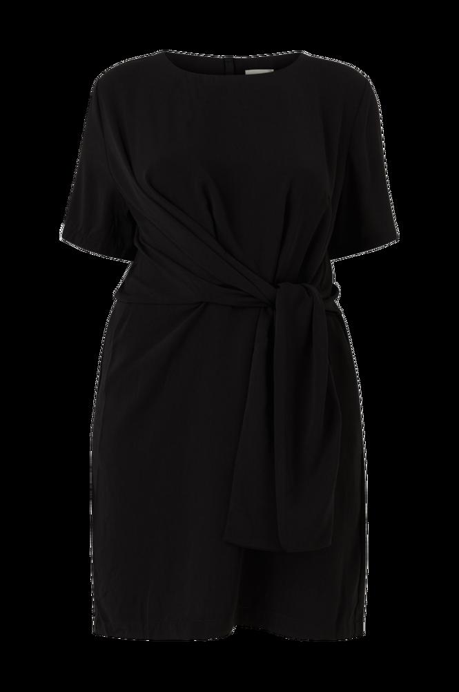 KAFFE Curve Kjole kcLotta Dress