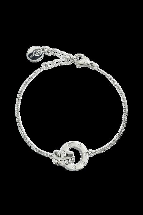 Armband Ida Bracelet Mini Steel