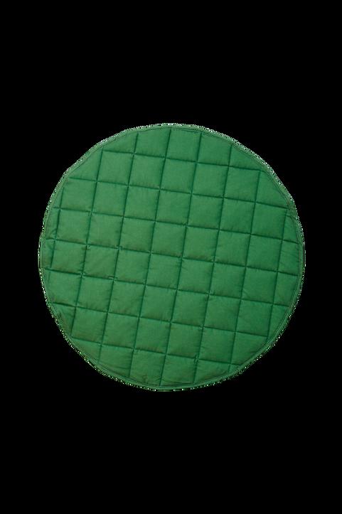 Lekmatta Grön