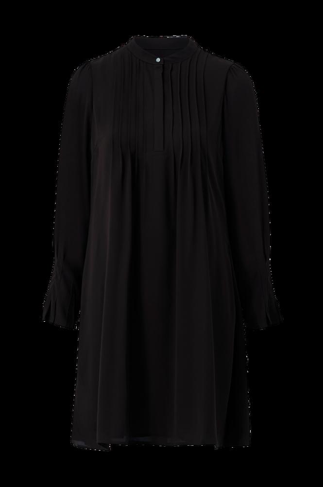 Selected Femme Kjole slfLivia LS Short Dress