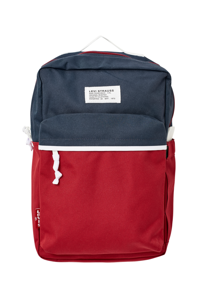 Rygsæk Levi's L Pack Standard Issue