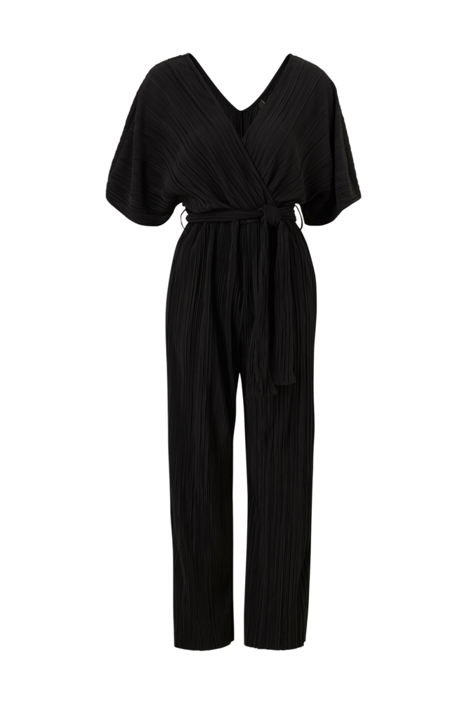 Y.A.S Jumpsuit yasOlinda SS Ankle