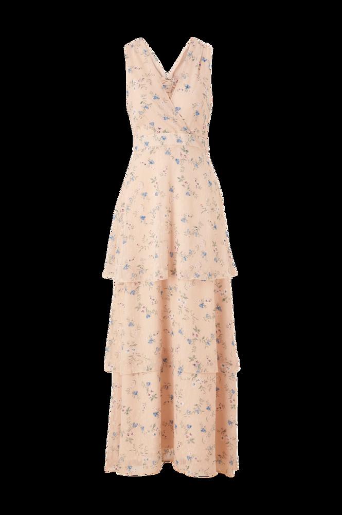 Y.A.S Maxikjole yasRiga SL Maxi Dress