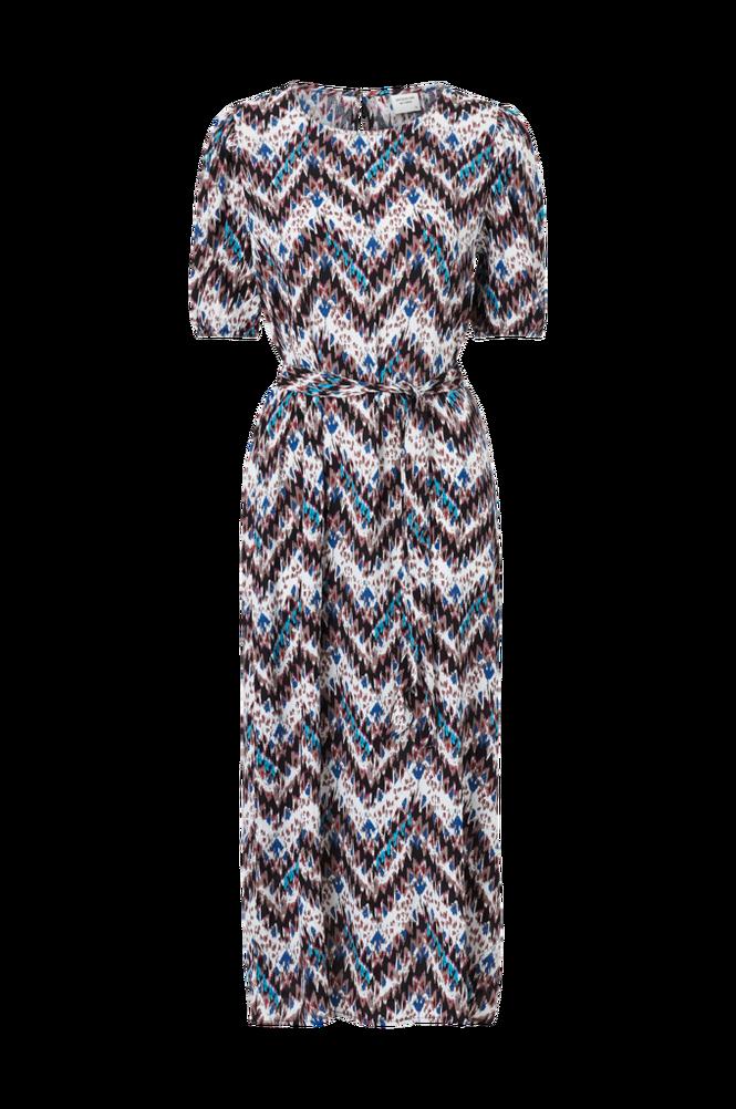 Jacqueline de Yong Maxikjole jdyAnna 2/4 Midicalf Dress