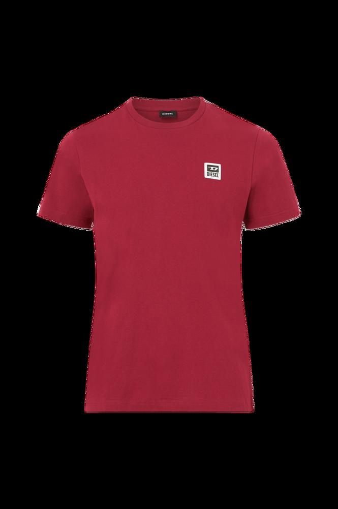 Diesel T-shirt T-Diegos-K30