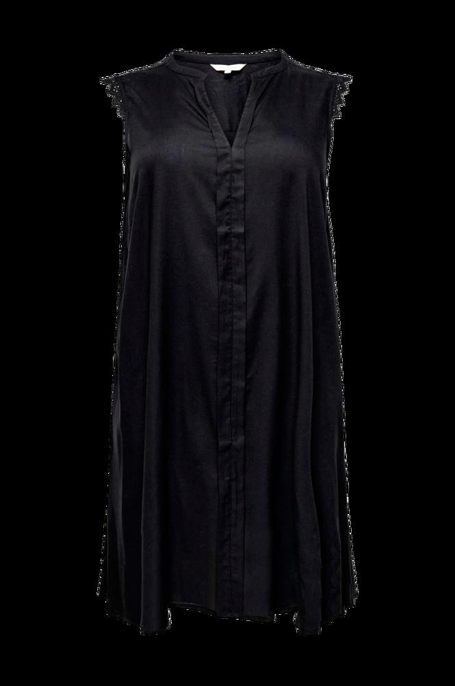 Only Carmakoma Kjole carMumi SL Knee Dress